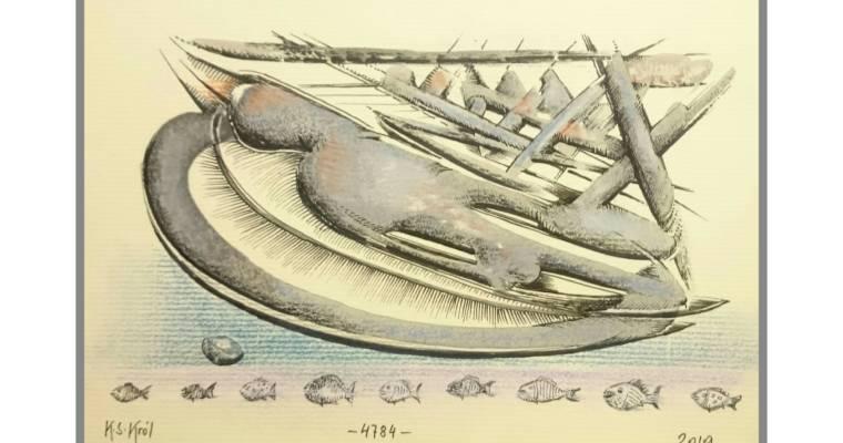 Wybrzeże Szkieletowe